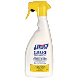 Désinfectants ménagers PURELL