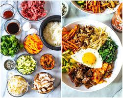 Fertige Mahlzeiten und Hauptgerichte Eco Box