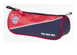 Federmappen FC Bayern München