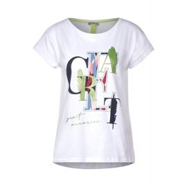 Shirts & Tops Street One