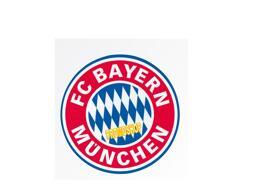 Bürobedarf FC Bayern München