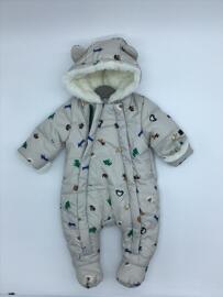 Baby & Kleinkind Bekleidung & Accessoires Catimini