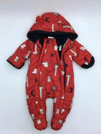 Bekleidung & Accessoires Baby & Kleinkind Catimini