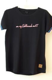 Shirts Kleinigkeit