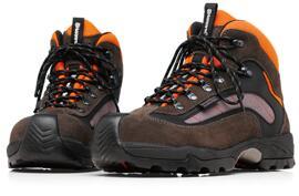chaussures de travail HUSQVARNA
