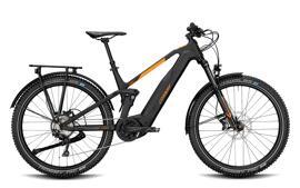 Fahrräder CONWAY