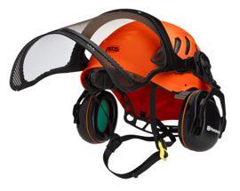 Accessoires pour équipement électrique d'extérieur HUSQVARNA