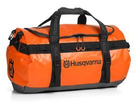 Handtaschen, Geldbörsen & Etuis HUSQVARNA