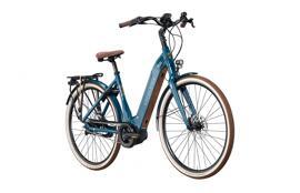 Fahrräder EXCELSIOR