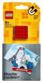 Dekoration LEGO®