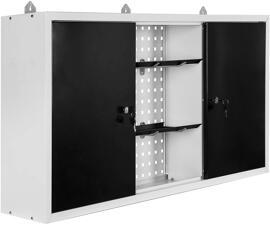 Elektrowerkzeug-Combo-Sets Varan Motors