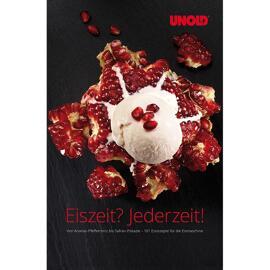 Livres Unold