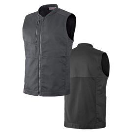 Vêtements LAFONT