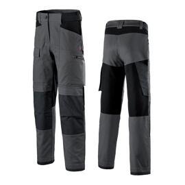 Pantalons LAFONT