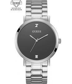 Armbanduhren Guess