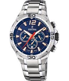 Armbanduhren Festina