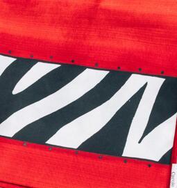 Tischtücher Carole Nevin Handpainted Designs Cape Town SA