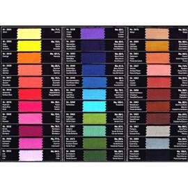 Kunst- & Bastelfarben