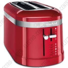 Grille-pains KITCHENAID