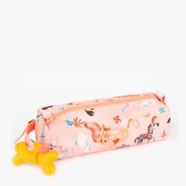 Taschen & Gepäck STONES AND BONES