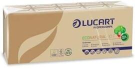 Körperpflege Lucart