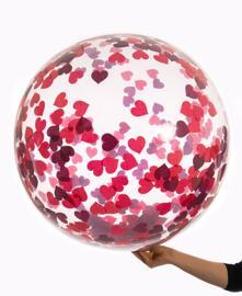 Luftballons Luftballons