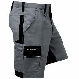 Shorts PFANNER