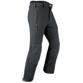 Pantalons PFANNER