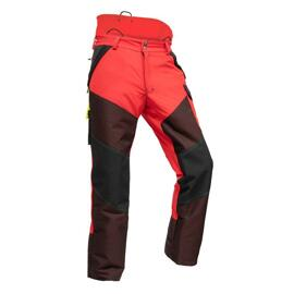 Pantalons STIHL