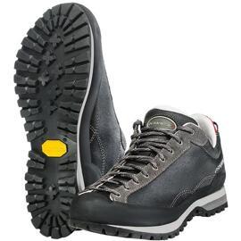 Chaussures PFANNER