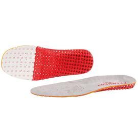 Schuhe PFANNER