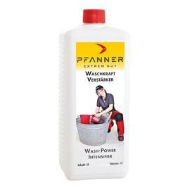 Divers PFANNER