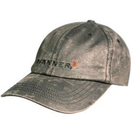 Bekleidungsaccessoires PFANNER