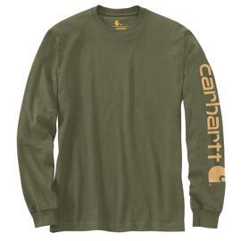 Shirts Carhartt