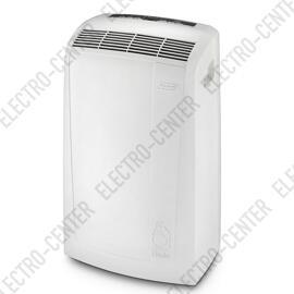Klimaanlagen Delonghi