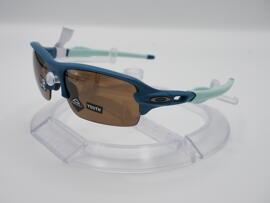 Sonnenbrillen Oakley