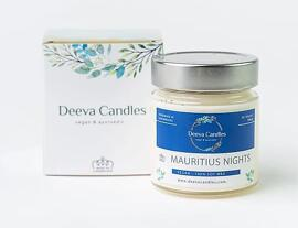 Bougies Deeva Candles