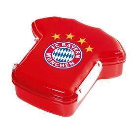Supports pour aliments et boissons FC Bayern München