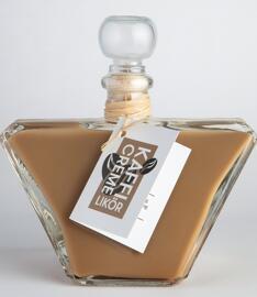 Liköre Likören by Distillerie Streng