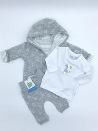 Baby & Kleinkind Feetje