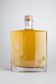 Brandy Spécialités - Distillerie Streng