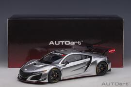 Maquettes AutoArt