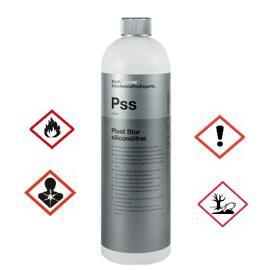 Autowaschmittel Koch Chemie