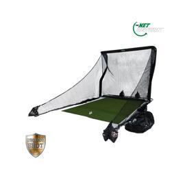 Outils d'entraînement pour le golf The Net Return