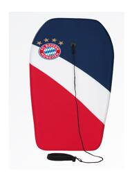Plaisance et sports nautiques FC Bayern München