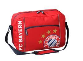 Bagages et maroquinerie FC Bayern München