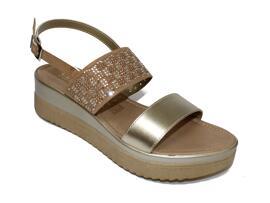 Schuhe Cerutti