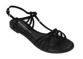 Schuhe Kennel&Schmenger