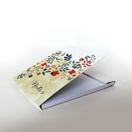 Notizbücher & Notizblöcke