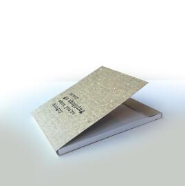 Carnets et bloc-notes